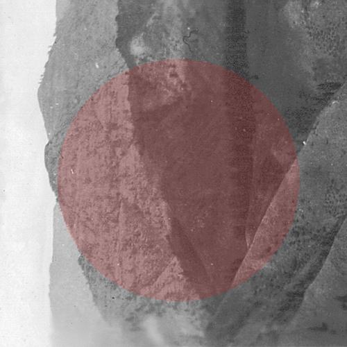 dPen feat Miriam Vaga - Huldra (ehohroma remix)