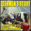 Beerman's Story - Presented to you by: Beer, Bird, and Snapchat (Skit)