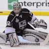 Psycho Steve Rant about hockey (secret phone recording)