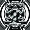 'Chi è Il Campione?' Mixtape by 'GMA'