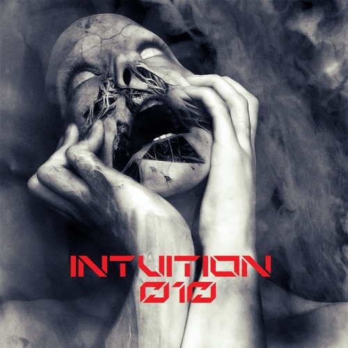 Intuition 010