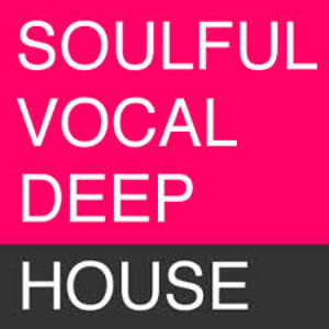 Download deep soulful uplifting vocal house april mix 2014 for Deep vocal house music