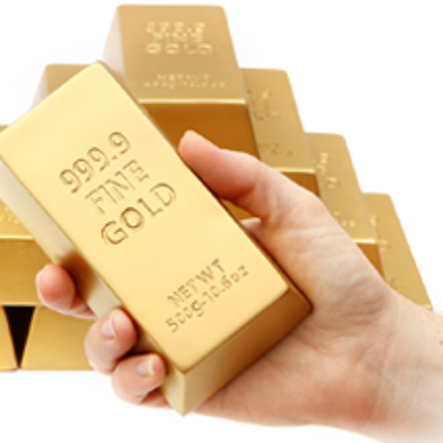 Gold Investing. Buy Gold you can Hold.