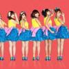 Pura-Pura Cinta - Cherrybelle
