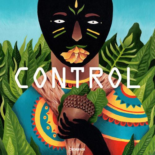 Control (ft. Yadi & Bert On Beats)
