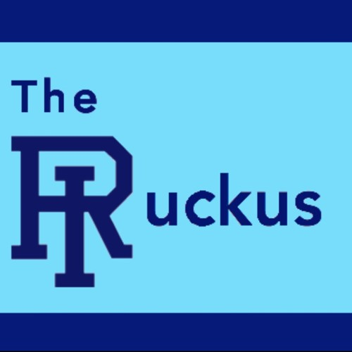 That Ruckus
