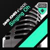 TEASER Magik Muzik 1101-1 David Jones & Wender - Singing Oh (Pure Dust Mix)