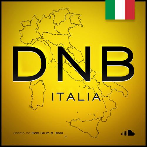 DNB ITALIA