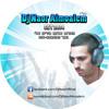 Dj Naor Almoalem Set in 2014 Feels Flying   (Madness 60 Min) mp3