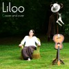 09. Like A Hobo (MP3 gratuit)