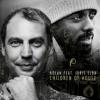A1 Nolan feat. Idris Elba - Children Of House (Snippet)