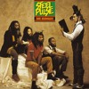 Brown Eyed Girl - Steel Pulse