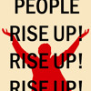 RISE UP (U gotta have hope)