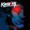 Kavinsky - Nightcall (digitaljoker Remix) OST Drive