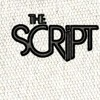 Long gone and moved on - The Script cover