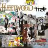 Fleetwood Trap Intro