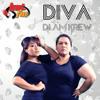 Diva AM Krew - Minah Propa (Artis bedah jari).mp3