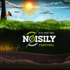 Your Niece Noisily Festival LIVE Promo