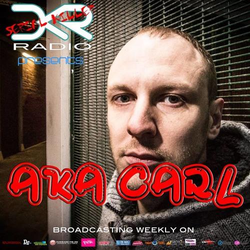 Aka Carl - DKR Serial Killers Radio 49