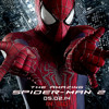 The amazing spider-man 2 - Trailer#1 - Soundtrack