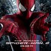 The amazing spider-man 2 - Trailer#1 - Soundtrack