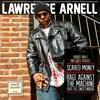 Lawrence Arnell (feat. Fel Sweetenberg) -
