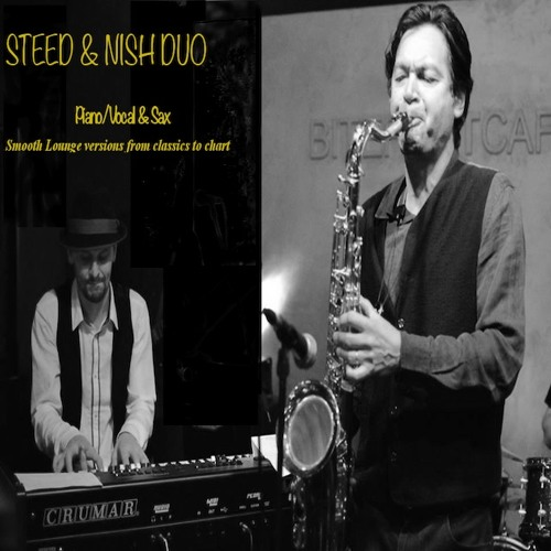 Duo Song Mix - Steed & Nish