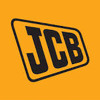 JCB Promo Show - heavy & powerful driving strings.