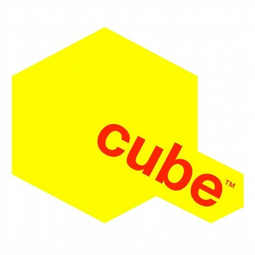 Marco Santoro & Cube Guys vs Supermode - My Body vs Tell My Why ( Dollar Reboot )
