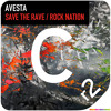 Avesta - Rock Nation