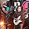 GROOVE BOX Live - Ladies' Night (Kool and the Gang)
