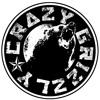 Crazy Grizzly - Gerak Geri (Demo)