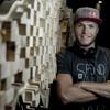 DJ LEN10 - Red Bull Studio Cape Town - Jan 2014