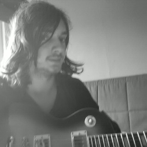 Babyshambles - Back from the dead, acoustic cover.