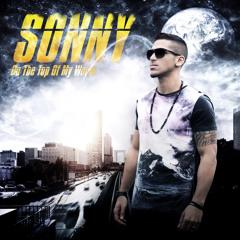 Sonny Court - Warrior feat. Don Benjamin [Prod. By Teka / Rafpak]