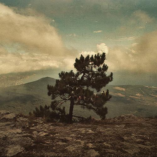 Long Arm - Sleepsafe (feat. I.V.A. & Ruslan Gadzhimuradov) - Free Download
