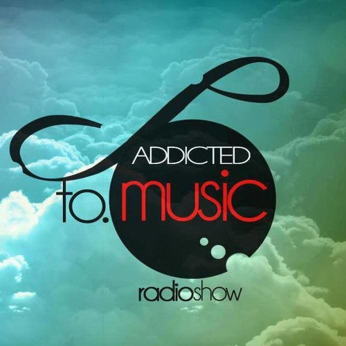 Addicted To Music Radio Show presents DJ Profile 213 - DJ Di Costa
