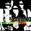 Reloaded (Meryenda Jams) - Meteor Garden F4 opening song