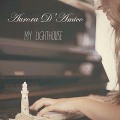 05 My Lighthouse