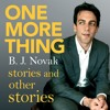 All You Have to Do, read by B. J. Novak