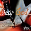 DEAR GOD by DA VOICEBOX FREE DOWNLOAD TODAY ONLY