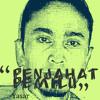 Bohong (Lagu Spesial Buat PPLN - Panwaslu Kuala Lumpur 2014)