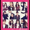 Mr.Chu - Apink Cover :3
