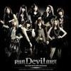 [LE] SNSD/ Girl Generation - Run Devil Run