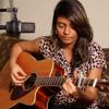 Christina Perri - A Thousand Years (cover) by Mysha Didi.mp3