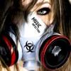 Brutal Minds #3 Promo Mash Bass - DJ Titoso ElektroBoy 2014