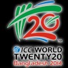 CHAR CHOKKA HOI HOI (DESI STYLE) - ICC World Twenty20 (ON PROGRESS)