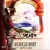 10 - GLI ARTI DELLA GUERRA feat. FAMA & DJ WORRY / VITA DI MEZZO