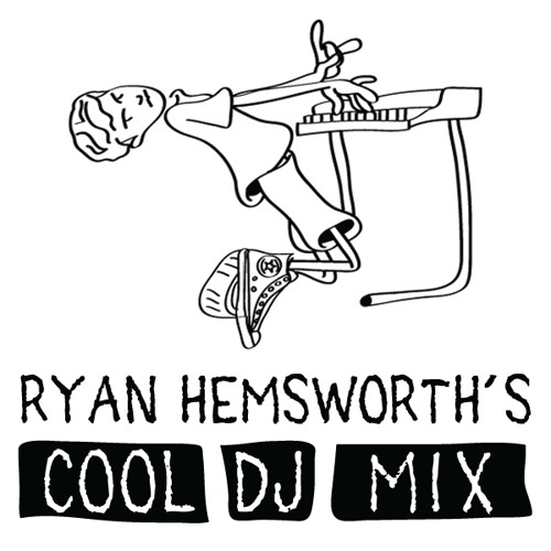 COOL DJ MIX