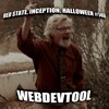 Red State, Inception, Halloween #140bpm #320mp3 FREE DOWNLOAD